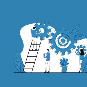ブログデーマ(ジャンル)が決まらない人に共通する3つの特徴と解決策