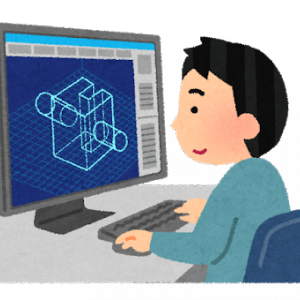 6万THB~【空間デザイン・インテリア関連の大手日系企業】