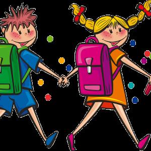 タイ 6月14日より学校再開