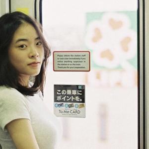 """タイ歌手 """"อิมเมจ(Image)""""のニューシングル「Film」"""