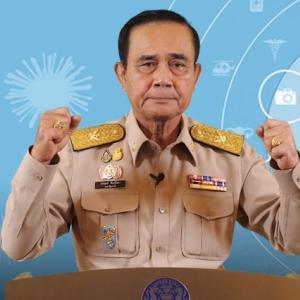 タイ 2021年10月から外国人旅行者の全面的受け入れ再開へ