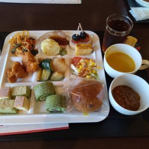 【節約・ダイエット】怒涛の贅沢食生活記録