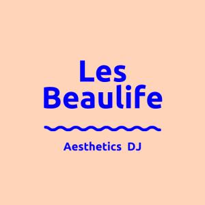 フランス語の資格 Festival 2 Leçon 3