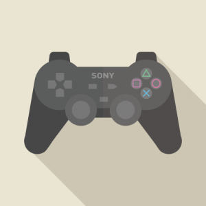 【PS5は買うべき!!】PS5を買うべき理由と根拠