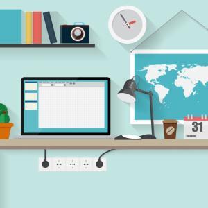 ブログ運営11ヶ月目の収益・PV数を報告 takablog