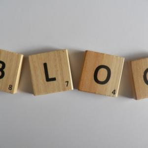 ブログで記事を初投稿するときの書き方【何を書いてもOKな理由】