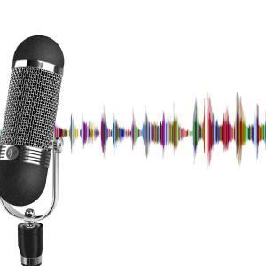 【おすすめ音声メディア5選】始めるべきラジオ音声配信アプリはどれ?