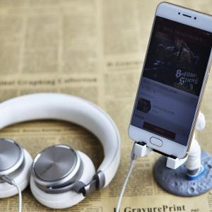 【stand.fm(スタンドエフエム)とは】音声配信アプリ人気の秘密