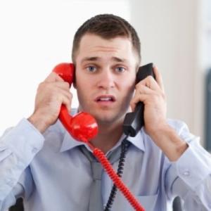 【怖い】知らない番号からの電話がしつこい…【秒で解決できます】