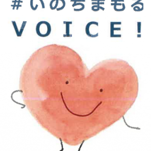 医療・介護・保健所の削減やめて!いのちをまもる緊急行動~学習資料4~削減された日本の病床