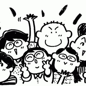 2021年仙台市長選挙 障害福祉の公開質問状-2《差別禁止》