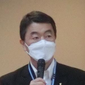 宮城県知事記者会見(2021年9月21日)「県立精神医療センターを加えた県内4病院の再編について」(1)