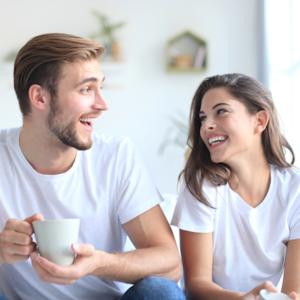 同棲してるのに結婚しないカップルの理由とは? 同棲する前にチェックしておくべきこと