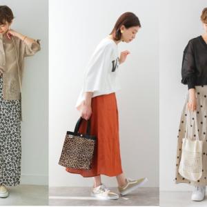 【30代女性】ボトムス別「夏のお散歩デートコーデ」10選|男性ウケするのに楽ちんな服装をピックアップ