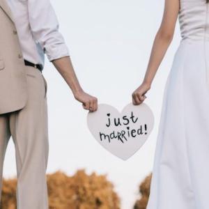 結婚できる人の特徴 8選|早く結婚できる人はココが違う!