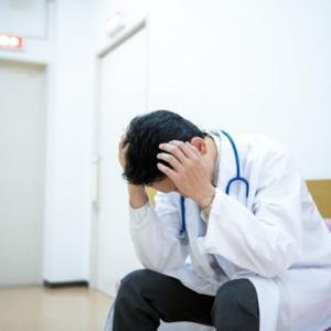 医師による不動産投資は難易度が低いが失敗しやすい資産運用方法