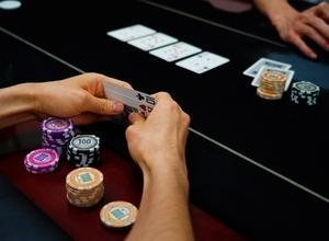 インターカジノ 入金ボーナス 最低賭金条件