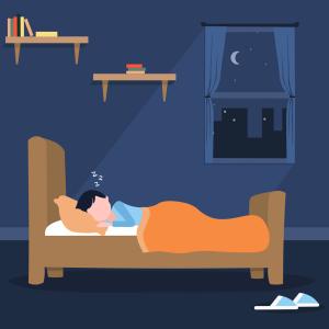 【プレミアガセリ菌 CP2305】腸内環境を整えてストレスの改善をしよう