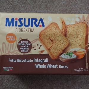 """""""みずーら""""(MiSURA)、どれにするかは自由だ。"""