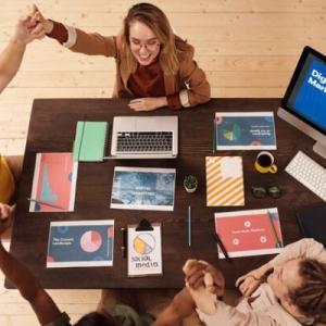 ビジネスや社会貢献の種は身近にある。気づく力を持つ+アンテナを持つ