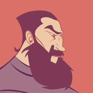 髭脱毛でつるつるを完璧に目指す際の簡単テクニック