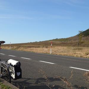 【折り畳み自転車】一台は欲しいフォールディングバイクの良い所!