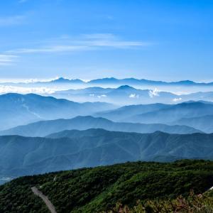 【ヒルクライム】一度は走りたい!ローディ―憧れの山『乗鞍岳』
