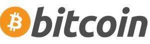 bitcoinの過去データをダウンロードする①