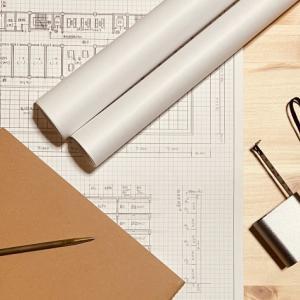 【直前対策】一級建築士試験の直前は講座?勉強は何をやればいいか〜製図編〜