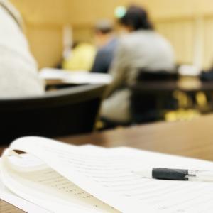 【宅建試験】直前で5点上げる対策や講座・テキストなど徹底調査