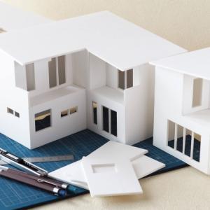 【建築学生へ】今やるべきことの優先順位はこれ〜一級建築士になって就職成功への道〜
