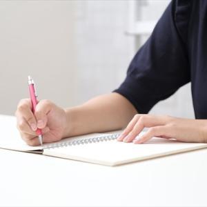 【合格して分かった】一級建築士試験の対策で推奨する書籍や講座をまとめた