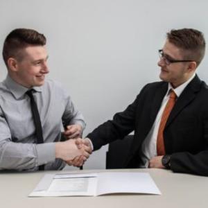 外資系企業転職で得られるメリット 5選