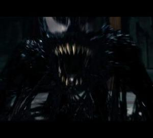 "Marvel movie ""Venom"" sequel ""The Devil's Path"" Carnage appears, starring Tom Hardy"