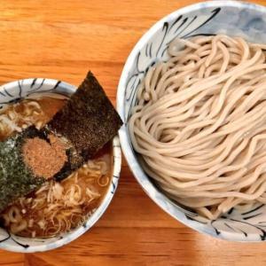 自家製麺 然 (武蔵小杉)
