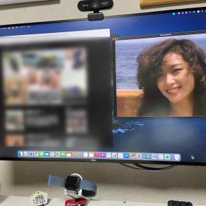「ザ・商社」NHK DVD を一気鑑賞 夏目雅子さんは美しい