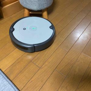 掃除機維新 ルンバ ロボット掃除機がやって来た スマートハウスへ