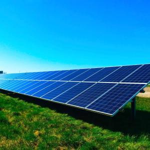 【インフラファンド】九州電力の出力制御の影響について