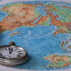 【実際に比較】5つの全世界株式インデックスファンドはどれが良いか