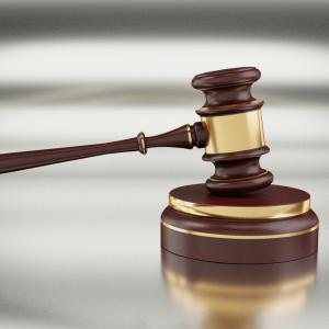 フランチャイジーによる仮差押命令申立ての違法性【fc-cases #22】
