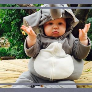 【ベルタベビーソープ】ミルクで洗う泡立てないベビーソープで赤ちゃんを乾燥から守る!