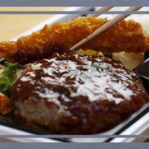 【筋肉食堂DELI】有名アスリートが通う、年間来店者26万人超の筋肉食堂の宅食サービス
