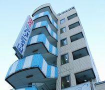 「ビジネスホテル アバァンティ徳島」|ホテル選びは値段だけじゃだめ|宿泊記|