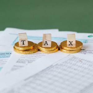 ふるさと納税おすすめ5サイト比較!ワンストップ特例利用後の住民税についても解説!