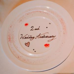 奥さんが喜ぶ!結婚記念日の過ごし方♡