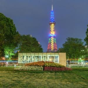 【競馬予想】 芦ノ湖特別・大倉山特別・東京4レースほか 夏が来た⁈今年は変則開催で札幌競馬がはじまります!