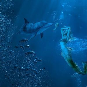 【重賞回顧】ユニコーンS・マーメイドS〈2021〉〜共にフルゲートでチョイ荒れ決着!