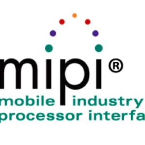 MIPI CSI-2 の概要、カメラ開発のものづくりエンジニア必見。