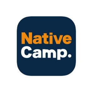 ネイティブキャンプ/NativeCamp 各教材のメリットデメリットを解説