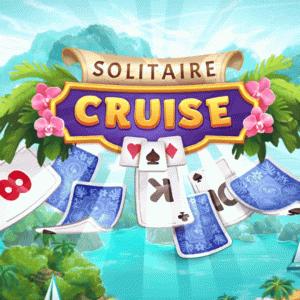 【ポイ活】Solitaire Cruise(ソリティアクルーズ)ワールド26到達の攻略まとめ